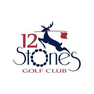 12 Stones Golf Club