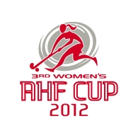 AHF CUP -official