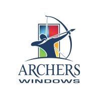 Archers-official