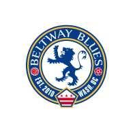 Beltway Blues