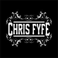 Chris Fyfe - 6783129