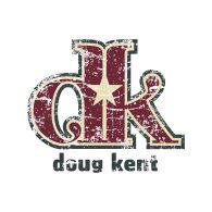 DK-official-distress