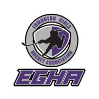 EGHA-EDM GIRLS HOCKEY-a