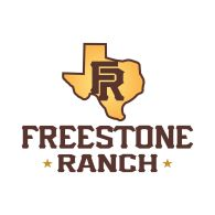 FREESTONE RANCH-official-color