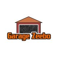 garage zeebo