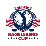 GOLF-bagelsberg cup-official