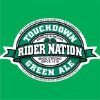 rider beer