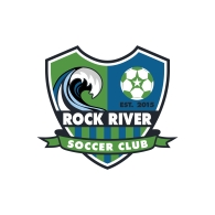 Rock River soccer - official