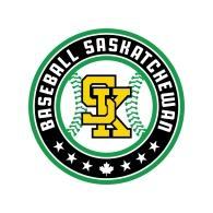 Sask Baseball