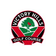 Victory Hills Golf Course-official