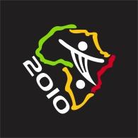 z2010 SA-official