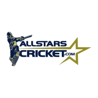 zALL-STAR CRICKET-official