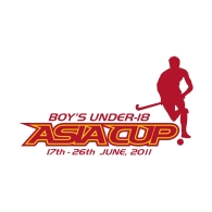 zASIA CUP-official