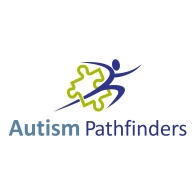 zAutism Pathfinders-official