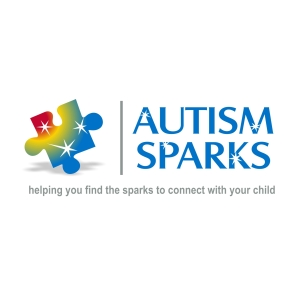 zAutism Sparks-official