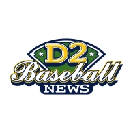 zbaseball NEWS-official