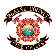 zBLAINE COUNTY FIRE CHIEFS-official