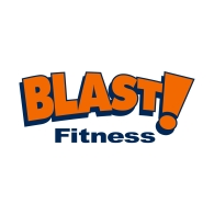 zBLAST-official