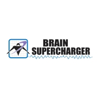 zBRAIN SUPERCHARGER-official