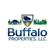 zBUFFALO properties-official