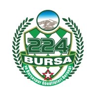 zBURSA-official