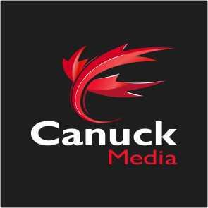 zCanuck Media
