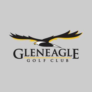 zGlenEagle-official