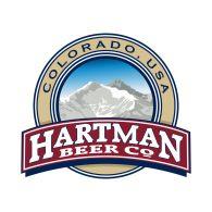 zHARTMAN-official
