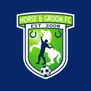 zHorse & Groom FC