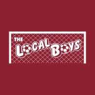 zLOCAL BOYS-official