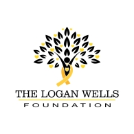 ZLOGAN WELLS FOUNDATION-final