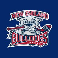 zNE BULLDOGS-official
