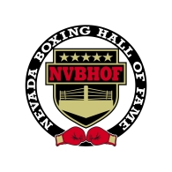 ZNEVADA boxing-official
