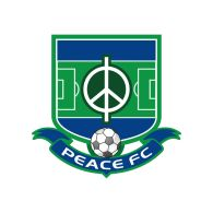 zpeace fc-official