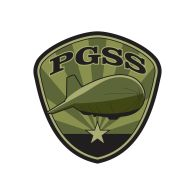 zPGSS-official