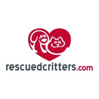 zRESCUEDCRITTERS-official