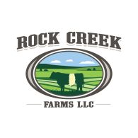 zRock Creek Farms-official
