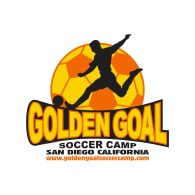 zSAN DIEGO SOCCER official