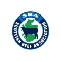 zSBA-official