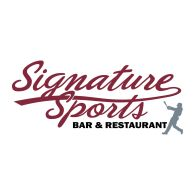 zSignature SPORTS BAR-final