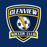 zSOCCER-GLENVIEW-official