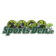 zSPORTS DEN-official