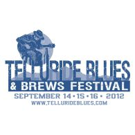 zTELLURIDE BLUES-final