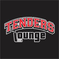 zTENDERS-official