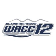 zWACC 12-official