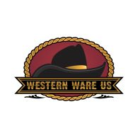 zWESTERN WARE US -official