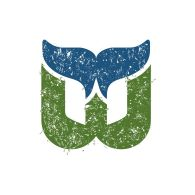 zwhalers-official