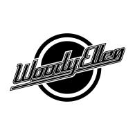 zwoody ellen-official