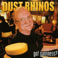 dustrhinos