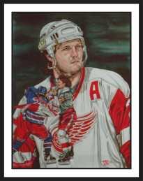 Hockey-6